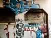 danish_graffiti_non-legal_l1090094