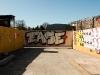 danish_graffiti_non-legal_l1090109