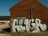 danish_graffiti_non-legal_l1090126