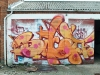 danish_graffiti_non-legal_l1090146