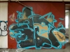 danish_graffiti_non-legal_l1090169