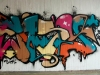danish_graffiti_non-legal_l1090174