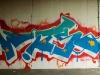 danish_graffiti_non-legal_l1090175