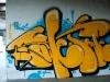 danish_graffiti_non-legal_l1090176