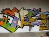 danish_graffiti_non-legal_l1090180