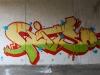 danish_graffiti_non-legal_l1090182