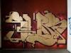 danish_graffiti_non-legal_l1090183