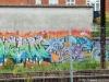 danish_graffiti_non-legal_l1090500