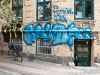 danish_graffiti_non-legal_l1090676