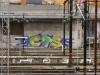 danish_graffiti_non-legal_l1100157