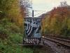 danish_graffiti_non-legal_mjull_0002_0