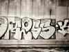 danish_graffiti_non-legal_olympus-xa-bw_0026_0