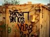 danish_graffiti_non-legal_olympus-xa_0003_0