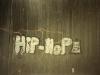 danish_graffiti_non-legal_olympus-xa_0028