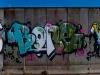 danish_graffiti_non-legal_velk-bone-kerz_panorama1