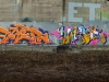 danish_graffiti_non-legal_velkothers_panorama1