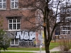 danish_graffiti_non-legaldsc_7282
