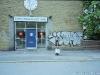 danish_graffiti_non-legalimg
