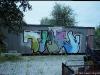 danish_graffiti_non-legalimg_0004