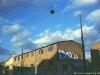 danish_graffiti_non-legalimg_0004ll