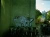 danish_graffiti_non-legalimg_0005_0