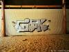 danish_graffiti_non-legalimg_0006