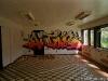 danish_graffiti_non-legalimg_0010