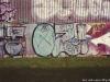 danish_graffiti_non-legalimg_0012ll