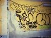 danish_graffiti_non-legalimg_0014hjhjh