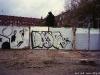 danish_graffiti_non-legalimg_0018