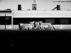 danish_graffiti_non-legalimg_0018dfdfd