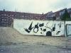 danish_graffiti_non-legalimg_0019-2