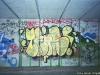 danish_graffiti_non-legalimg_0023