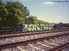 danish_graffiti_non-legalimg_0026ghghg