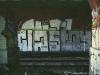 danish_graffiti_non-legalimg_0038ll