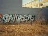 danish_graffiti_non-legalimg_004zxzx0