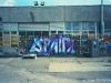 danish_graffiti_non-legalimg_0062