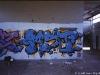 danish_graffiti_non-legalimg_0067uiui