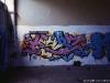 danish_graffiti_non-legalimg_0068uiui