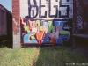 danish_graffiti_non-legalimg_0083hjhj
