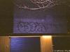 danish_graffiti_non-legalimg_00921