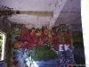 danish_graffiti_non-legalimg_0094