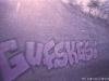 danish_graffiti_non-legalimg_0109