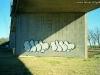 danish_graffiti_non-legalimg_0131