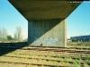 danish_graffiti_non-legalimg_0133