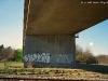 danish_graffiti_non-legalimg_0134