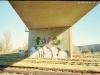 danish_graffiti_non-legalimg_0135
