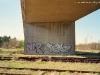 danish_graffiti_non-legalimg_01371