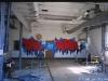 danish_graffiti_non-legalimg_0225