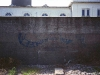 danish_graffiti_non-legalimghh
